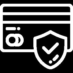 API Biometria